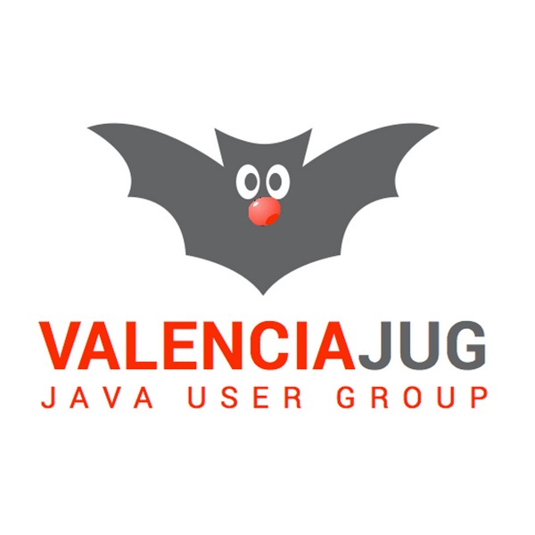 Logotipo de Valencia Java User Group