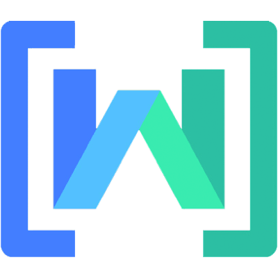 Logotipo de Women Techmakers Valencia